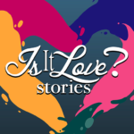 Is it Love Stories – Interactive Love Story APK MOD Unlimited Money 1.4.364 for android