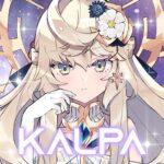 KALPA – Original Rhythm Game APK (MOD, Unlimited Money) 1.0.51 for android