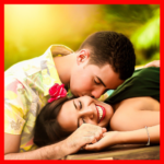Love Stories Interactive Chat Story Texting Games APK MOD Unlimited Money 2.7 for android