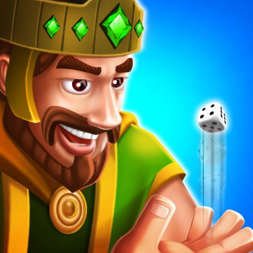 Ludo Emperor The King of Kings APK MOD Unlimited Money Varies with device for android