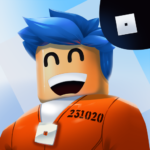 MOD-MASTER for Roblox APK (MOD, Unlimited Money) 0.58  for android