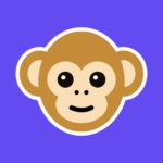Monkey APK MOD Unlimited Money 7.1.4 for android