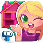 My Doll House – Make and Decorate Your Dream Home APK MOD Unlimited Money 1.1.16 for android
