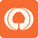 MyHeritage – Family tree (MOD/Premium) 5.7.24 for android