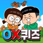 OX – APK MOD Unlimited Money 1.0.7 for android