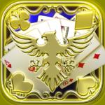 スピード Online APK (MOD, Unlimited Money) 1.1.33 for android