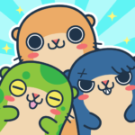 Otter Ocean – Treasure Hunt APK MOD Unlimited Money 1.8 for android