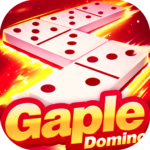 POP Gaple  APK (MOD, Unlimited Money) 1.17.6 for android