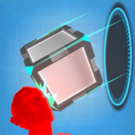 Portals Experiment APK MOD Unlimited Money 0.7.6 for android