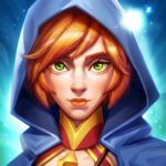 Puzzle Quest 3 – Match 3 Battle RPG APK MOD Unlimited Money for android