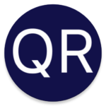 QuestionsReponses APK MOD Unlimited Money 1.1.28 for android