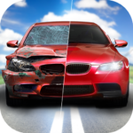 RCC – Real Car Crash APK (MOD, Unlimited Money) 1.2.1 for android