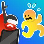 Riot Escape APK MOD Unlimited Money 0.1.13 for android