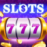Royal Slots win real money APK MOD Unlimited Money 1.3.0 for android