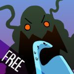 Run Boggo Run Free APK MOD Unlimited Money 1.0 for android