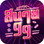 Sabai99 APK MOD Unlimited Money 3.0.296 for android