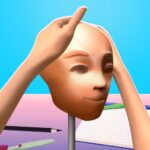 Sculpt people APK MOD Unlimited Money 1.7.1 for android