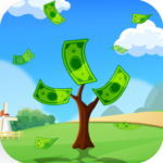 Shake Shake Tree APK MOD Unlimited Money 1.0.4 for android