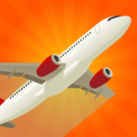 Sling Plane 3D APK MOD Unlimited Money 1.14 for android