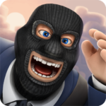 Snipers vs Thieves Classic APK MOD Unlimited Money 1.0.40214 for android