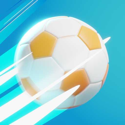 Soccer Clash Live Football APK MOD Unlimited Money 1.0.7 for android