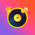 SongPop 3 – Guess The Song APK MOD Unlimited Money 001.004.003 for android
