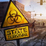 State of Survival – Funtap – Bn Sc Anh Hng APK MOD Unlimited Money 1.10.0 for android