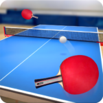 Table Tennis Touch APK MOD Unlimited Money for android