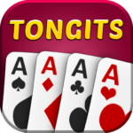 Tongits Offline APK MOD Unlimited Money 3.4 for android