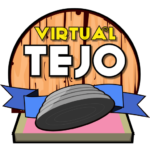 Virtual Tejo APK MOD Unlimited Money 3.102 for android