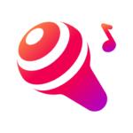 WeSing – Sing Karaoke APK 5.29.6.551 for android