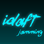 iDaft Jamming Daft Punk soundboard APK MOD Unlimited Money 0.6.2 for android