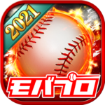 2021 APK MOD Unlimited Money 4.1.12 for android
