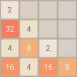 2048 APK MOD Unlimited Money 2.9 for android
