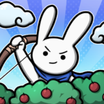 Archer Forest Idle Defence APK MOD Unlimited Money 1.00.32 for android