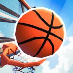 Basketball Legends Tycoon – Idle Sports Manager APK MOD Unlimited Money for android