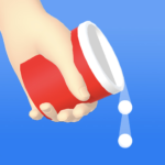 Bounce and collect APK MOD Unlimited Money for android