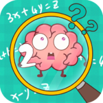 Brain Go 2 APK MOD Unlimited Money 1.0.9.1 for android