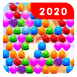 Candy Shooter – Bubble Pop 2020 APK MOD Unlimited Money 1.0.3 for android