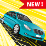Car Mechanics and Driving Simulator APK MOD Unlimited Money for android