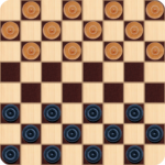 Checkers – Damas APK MOD Unlimited Money 2.2.0 for android