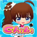Chibi Planet APK MOD Unlimited Money 2.8.4 for android