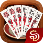 Chn Sn nh – Chi Chn Online APK MOD Unlimited Money 2.17.8 for android