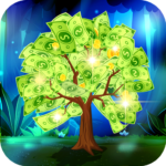 Click For Money – Click To Grow APK MOD Unlimited Money 1.0.3 for android