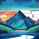 Color Flow APK MOD Unlimited Money 0.8.3 for android