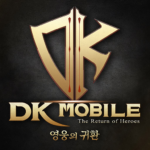 DK APK MOD Unlimited Money 3.1.4 for android