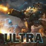 Defense Zone 3 Ultra HD APK MOD Unlimited Money Varies with device for android
