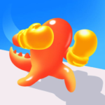 Dino Runner 3D APK MOD Unlimited Money 2.0.2 for android