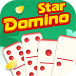 Domino Star APK MOD Unlimited Money for android