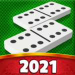 Dominoes – Classic Dominos Board Game APK MOD Unlimited Money 2.0.12 for android